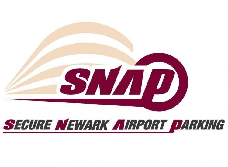 Newark Airport Parking Ewr Long Term Secure Coupons 2017